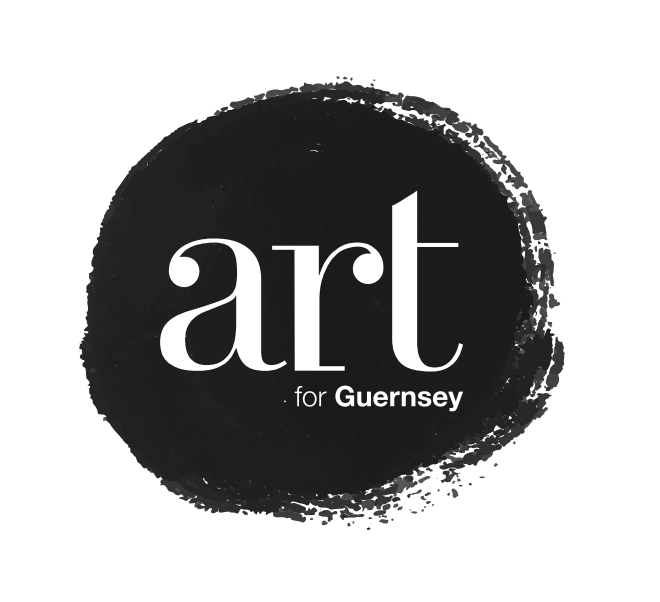 Art for Guernsey